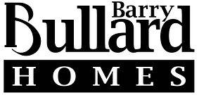 New Logo Stacked.022018.jpg