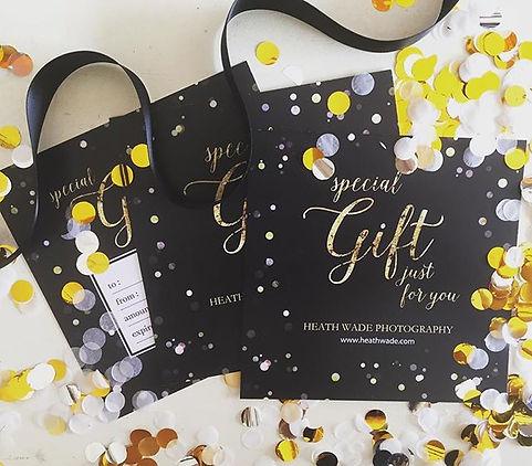 #giftideas #christmas #giftsforher #newc