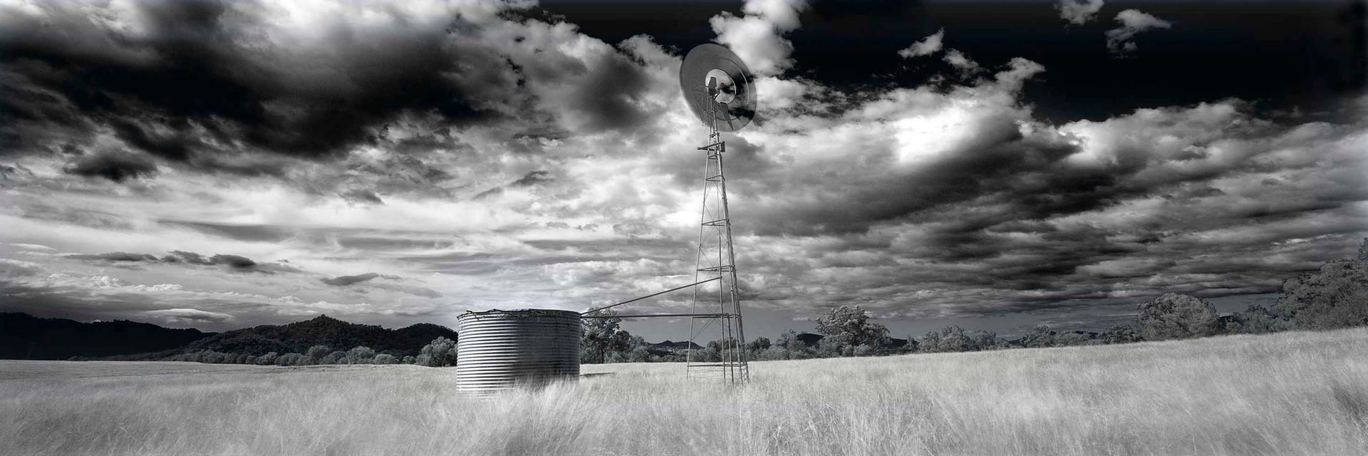 Hunter Valley Windmill.jpg