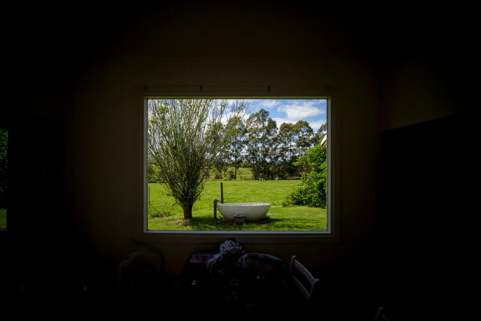 heath-wade- photography-mindaribba-house