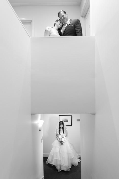 heath-wade-photography-johnahs-palm-beac