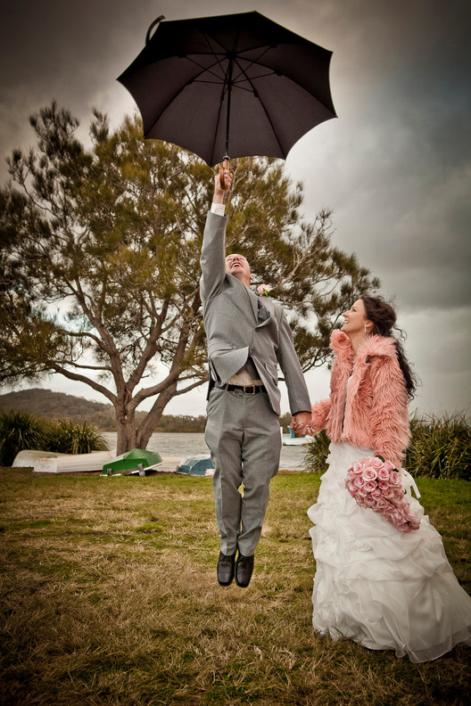 heath-wade-photography-newcastle-wedding