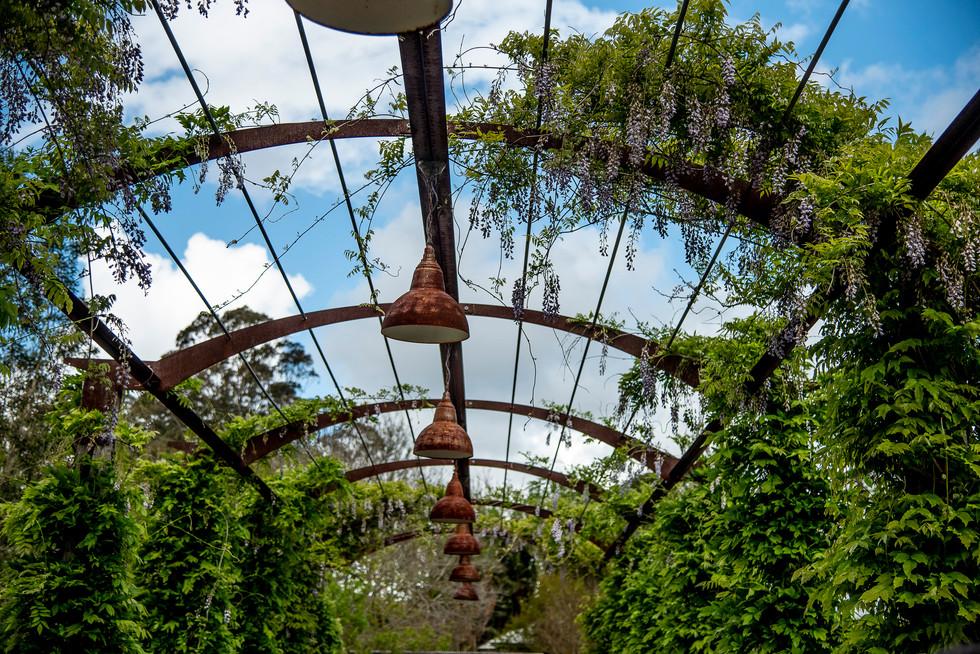 heath-wade-photography-fernbank-farm-new
