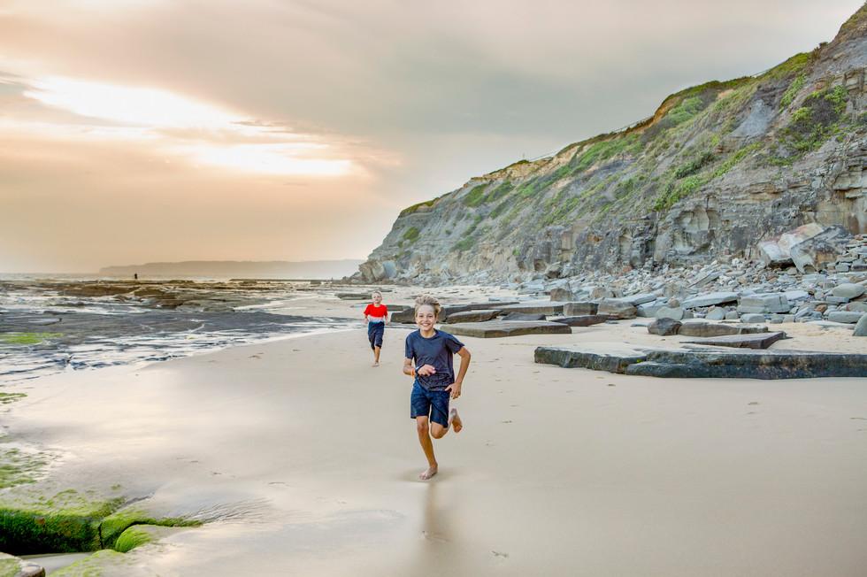 heath-wade- photography--Newcastle-famil