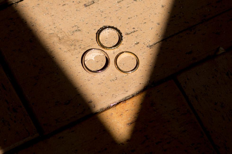 heath-wade-photography-bistro-molines-ta