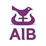 AIB white
