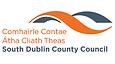 South Dublin_logo.png