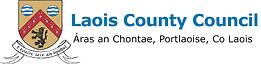 Laois County Council Logo.png