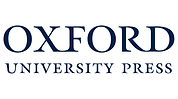 oxford-university-press-vector-logo.png