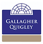 Gallagher Quigley Logo.png