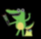 17_Crocodile_Kai_transparent_bg.png