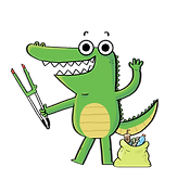 17_Crocodile_Kai_transparent_bg.png