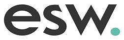 eShopWorld logo.png