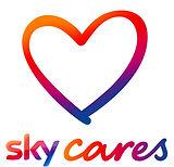 Sky_cares_Heart_RGB_AW.jpg