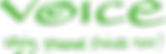 Voice Ireland Logo.png