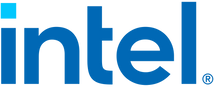 Intel logo-classicblue-3000px.png