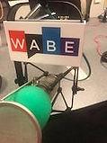 WABE mic.jpg