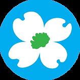 Flower Circle.png