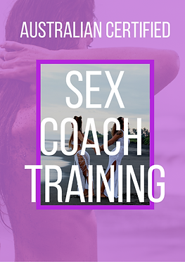 PROMO FOR TRAININGS-7.png