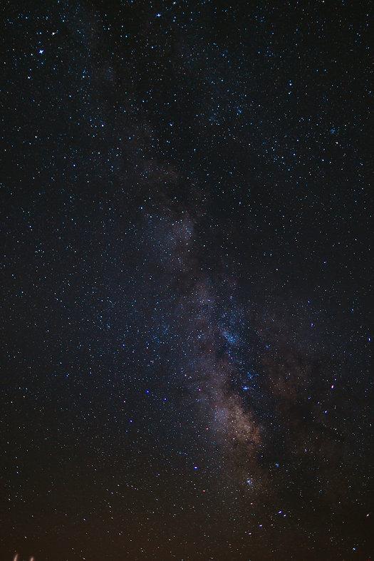 space 1.jpg