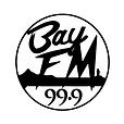 kristin featured in bay fm radio show