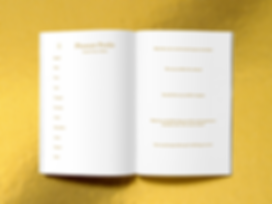 PPP Gold A5 Magazine MockUp.png