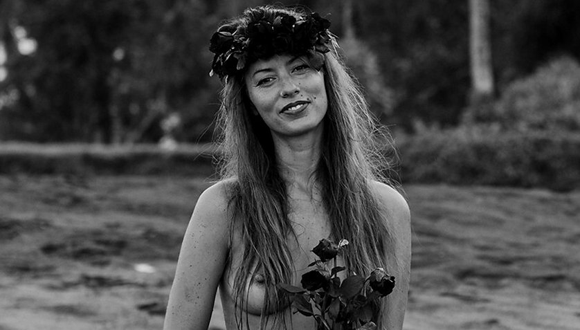 Kristin Murray Alexi