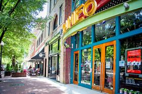 Downtown-Fayetteville-street-facades.jpg