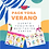 Thumbnail: Pack Verano