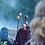 Thumbnail: Cursed (TV) (2020) Severed Head (0878)