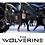 Thumbnail: The Wolverine (2013) Ninja Jacket (0591)