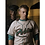Thumbnail: Kingdom Hospital (Stephen King's) (TV) (2004) A 'Robins' Baseball Shirt (0684)