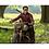 Thumbnail: Into the Badlands (TV) Sunny (Daniel Wu) Sunglasses (0827)