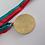 Thumbnail: The Ringer (2005) Glen's Special Olympics Gold Medal (0688)