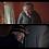 Thumbnail: Poltergeist (2015) Carrigan Burke (Jared Harris) Costume (0700)