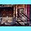 Thumbnail: Strike (2018) Distressed Mine Shaft Elevator (S45)