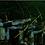 Thumbnail: King Arthur (2004) Woad Warrior Prop Sword + Sheath