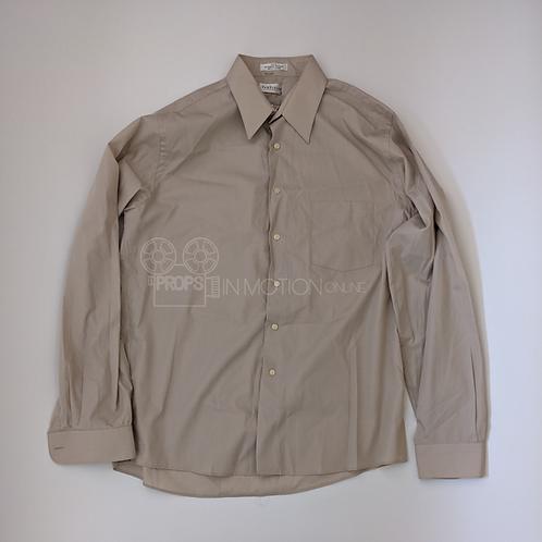 The Other Guys (2010) Allen (Will Ferrell) Shirt (0881)