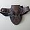 Thumbnail: Into the Badlands (TV) A Quinn's Colt member Belt (0795)