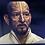 Thumbnail: Enders Game (2013) Mazer Rackham's (Ben Kingsley) Kurta Costume (0569)