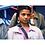 Thumbnail: Work It (2020) Priya (Indiana Mehta) Top + Earrings (0725)