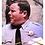 Thumbnail: Annabelle Creation (2017) Officer Form (Adam Bartley) Costume (0557)