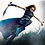 Thumbnail: Into the Badlands (TV) M.K/Nix/Castor Sword (Plastic) (0796)
