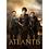 Thumbnail: Atlantis (TV) (2013-2015) Jason (Jack Donnelly) Prop Sword (Rubber) (0785)