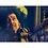 Thumbnail: Into the Badlands (TV) Sunny (Daniel Wu) Prop Knife (Rubber) (I25)