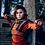 Thumbnail: Into the Badlands (TV) Iron Rabbit/ Tilda (Ally Ioannides) Boomerang (0861)