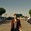 Thumbnail: Fargo (TV) Gloria Burgle (Carrie Coon) Belt and Earrings (0585)