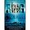 Thumbnail: The Ring (2002) Anna Morgan Video Tape Still in Display (0759)