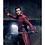 Thumbnail: Into The Badlands (TV) Sunny (Daniel Wu) Prop Sword (0867)