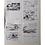 Thumbnail: Turbulence (1997) Teri (Lauren Holly) Blouse + Storyboards (0536)